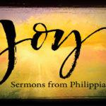 joy-philippians